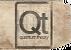 Logo-QTE_Flag_50