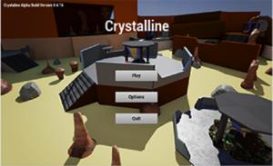 crystalline1