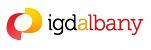 igda_albany_logo2_50